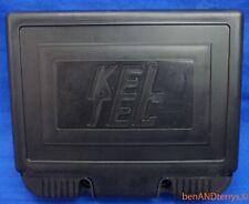 Kel-Tec Factory Hard Plastic Pistol Handgun Case
