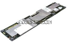 HP ENVY X2 TABLET MOTHERBOARD 721095-002 728336-501 692898-001 710844-001 USA