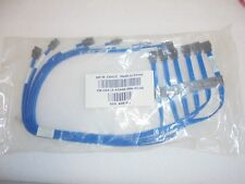 "NEW Dell PowerEdge 6 Drop SATA Hard Drive Cable 22"" C6413"