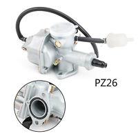 26Mm Pz26 Cinese Import Pit Dirt Bike Carburatore 150/125Cc 160Cc Pitbike Atv IT