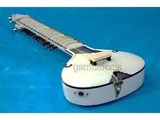 SITAR FUSION  ELECTRIC WITH GIG BAG GSM036G C