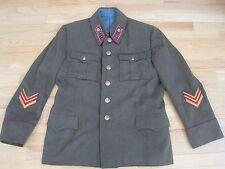 Soviet Russian WW2 Original 1940 Infantry Colonel Mundir
