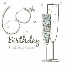 42 x 60th birthday celebration invitations 60th party invites cards male female