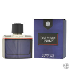 Balmain Homme Eau de Toilette 60 ml (homme)