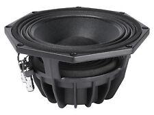 """Faital Pro W8N8-200 Woofer 8"""" 200 W  8 Ohm - altoparlante professionale 16 cm"""