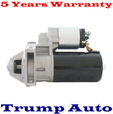Starter Motor to Holden Calais Caprices Commodore Statesman VS VT V8 5.0L 95-02