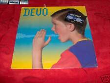 Devo - Shout - LP - 1984 -  SIGILLATO