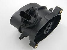 Masse Air Flow Capteur Compteur pour BMW E46, E39, E38, X5 E53, 0928400527,13622247074
