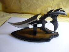 United Cutlery Collectible Knife Kraken UC1271