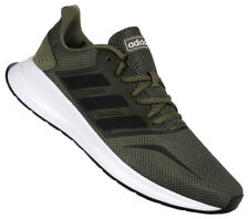 Adidas CORE RUNFALCON G28729 Herren Sportschuhe Sneaker Turnschuhe Laufschuhe