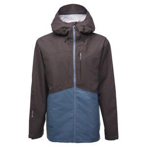 Flylow Mens Knight Jacket |  | 286020