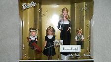 Barbie Evening Recital Rare Collector Edition, Mattell - 2000 NIB!! 3 and up