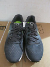 Nike zoom pegasus 34 womens trainers 880560 002 sneakers shoes SAMPLE