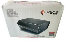 New listing Heos Link Hs2 by Denon