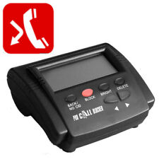 CT-CID803 Caller Box Call Blocker Stop Scam Calls Devices Block for Fixed Phone