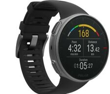 Polar Vantage V Pro Multisport Watch. Black