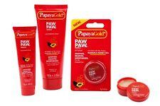 PapayaGold PAW PAW Moisturising Balm with Papaya & Manuka Honey