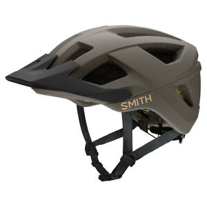Smith Session Mips Bike Helmet | Smith Session Mips Bike Helmet | E00731