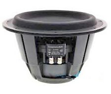 Lightning Audio L3-D210 (P3 Punch by Rockford) 10 inch Dual 2 ohm Voice Coil Sub