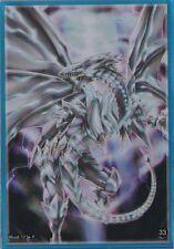 (100)YuGiOh Standard Size Sleeve Sexy Dark Magician Girl Card Sleeves 100 pieces