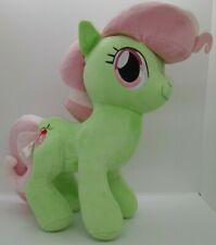"My Little Pony Florina Plush High Quality Brand New Condition 12"" inch"