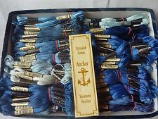 Anchor Sticktwist 0873