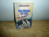 The Abode of Life [Star Trek, No. 6] by Lee Correy , Paperback