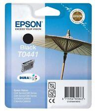Cartucce per stampanti Epson con articoli nella confezione 3