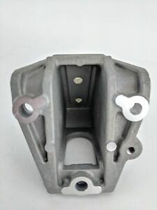 GENUINE Opel / Vauxhall Frontera B Front Right Engine Mount GM 97142002