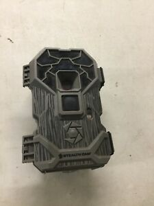 Stealth Cam Model Stc-pxp24ngk with FREE Shipping!!