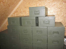 Dreieckrechner Dennert & Pape Blei & Bleigürtel