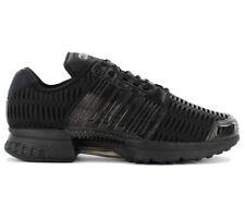 adidas Climacool 1 SCHUHE 38 2/3 EU schwarz