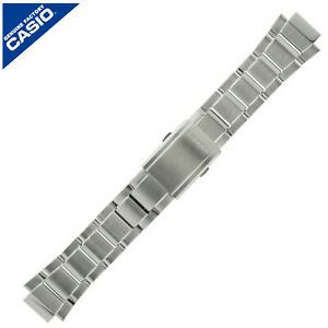 Genuine Casio Watch Band Bracelet for GST-B200D GST B200D B200 STEEL 10588925