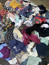 Women's clothing lot All Sizes - 30 Pieces