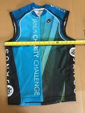 Champion System Mens Distance Tri Top Size Small S (4850-35)