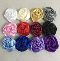 """$3.19 shipping for up to 4 sets Save 40 - /""""Cheeky Chicks/""""  Ribbon Set  8 yds"""