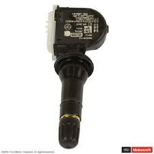New OEM Genuine Ford Motorcraft Tire Pressure Monitor Sensor TPMS35 F2GZ-1A189-A