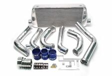 Mazda Speed 6    HDI GT2 PRO Front Mount Intercooler Kit MPS6 Turbo vband clamp