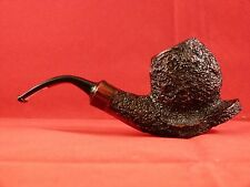 Ardor Urano Special Pipe!  New/Never Smoked!  Highly Collectable!