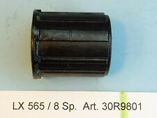 Shimano FH - M565 8 Speed Freehub body ( 30R9801 ) / NOS