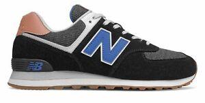 New Balance Men's Brown 7 US Shoe for sale | eBay