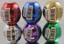 Revo Lip Balm Oro Labs Walgreens WHOLESALE LOT OF 30 Christmas Holiday Exp 2019