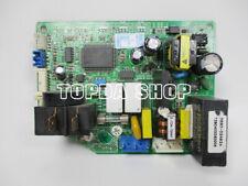 1PC Samsung Air conditioning computer board DB93-02482A DB41-00175A DB93-02483A