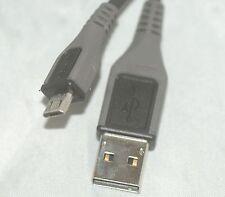 Genuine Nokia USB Data Cable Type: CA-101