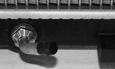 Radiator 1568 TYC
