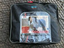 """Premier Equine Buster 100g Stable Rug - 6'9"""" - Used"""