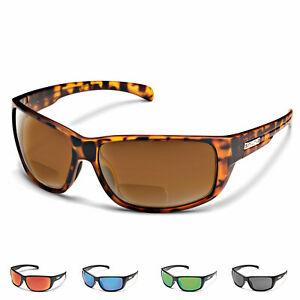 Suncloud Optics Milestone Sunglasses