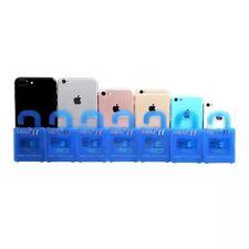 R Sim 11 Card Unlock For iPhone 7 6s 6 5 5s Plus iOS 10.x. LTE RSIM Nano Gevey