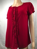Top women's clothing in very good condition VGC Ropa De Mujer Usada