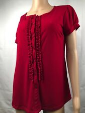 ropa de mujer  women's clothing in very good condition VGC